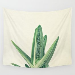 Cactus III Wall Tapestry