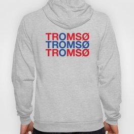 TROMSO Hoody
