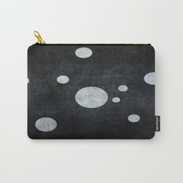 System Carry-All Pouch