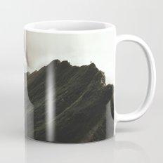 Far Views - Landscape Photography Mug