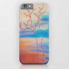 almost paradise   iPhone 6s Slim Case