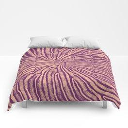 INZ Comforters