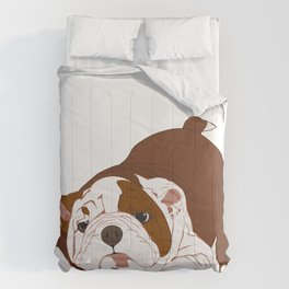 Tuff Pup Comforters