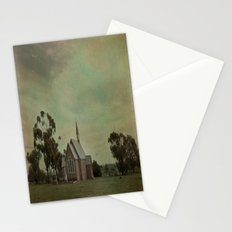 St Saviours Church Stationery Cards