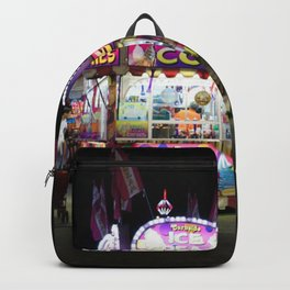 Cone Fair Backpack