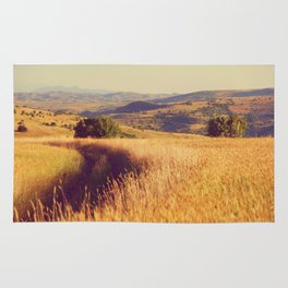 Dream it for your Dreams Rug