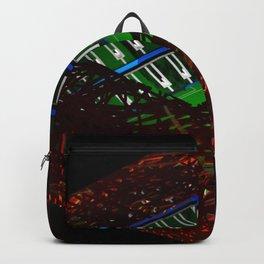 The Polokwane Backpack