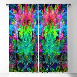 Katarina's Dreams 3 Blackout Curtain