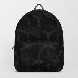 B15 Komodo Backpack