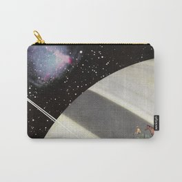 Space Cowboys Carry-All Pouch