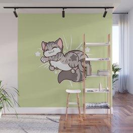 My Luna Kei - Comfy Wall Mural