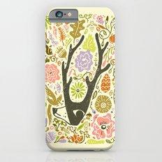 Elking Elk iPhone 6s Slim Case