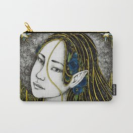 Luthien Carry-All Pouch
