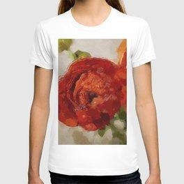 Second Ranunkel T-shirt