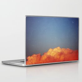 Let Heaven Come Laptop & iPad Skin