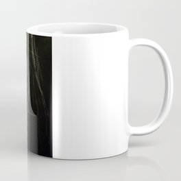 Shudder (VIDEO IN DESCRIPTION!!) Coffee Mug