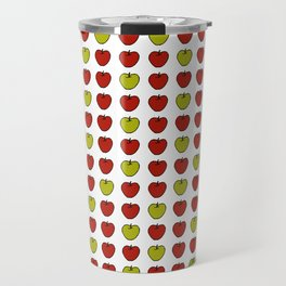 La Boum Travel Mug
