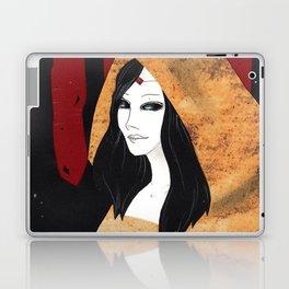 morgana Laptop & iPad Skin