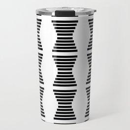 iluzija Travel Mug