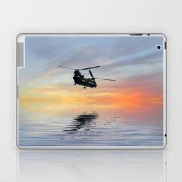 Homeward Bound 2 Laptop & iPad Skin