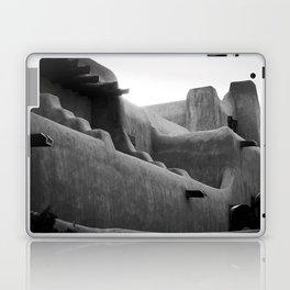 Adobe Lines Laptop & iPad Skin