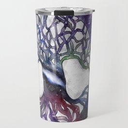 Tree of Life 4 Travel Mug