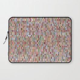 Homage to Rousseau Laptop Sleeve