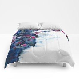 Vanita Comforters