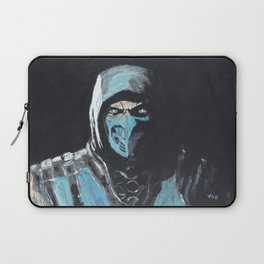 Zero Laptop Sleeve