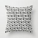 XO Pattern by floresimagespdx