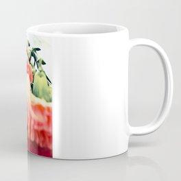 Ninety Six. Coffee Mug