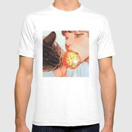 PEEK011 T-shirt