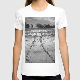 Alter do chão T-shirt