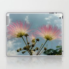 Heaven Knows! Laptop & iPad Skin