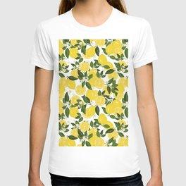 Summer Punch T-shirt