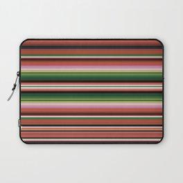 Southwest Serape Laptop Sleeve