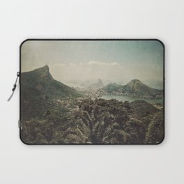 a piece of heaven Laptop Sleeve
