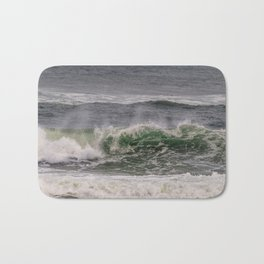 Another day another Wave Bath Mat