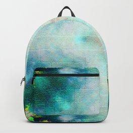 Diversion Backpack