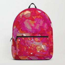 Helpless Backpack