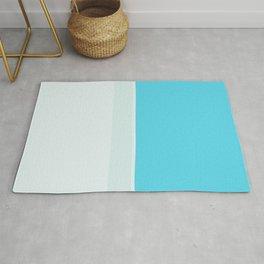 color Block 14 Rug