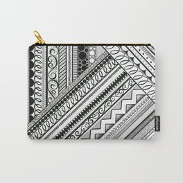 Loopty Loo Carry-All Pouch