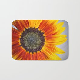 Summer Cheer Bath Mat