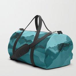 Mountain X 0.1 Duffle Bag