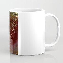 La Vida °^ Flamenca Coffee Mug