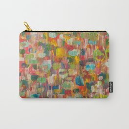 Pallet nº1 Carry-All Pouch