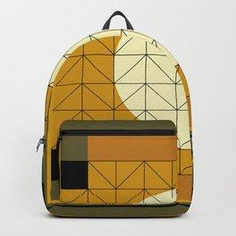 Tantra Backpack