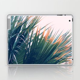 Fringe Laptop & iPad Skin