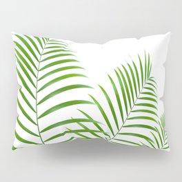 Freshness Pillow Sham