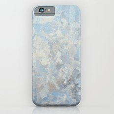 Frost Slim Case iPhone 6s